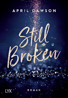 https://bienesbuecher.blogspot.com/2019/01/rezension-still-broken.html
