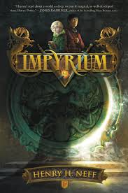 https://www.goodreads.com/book/show/23288266-impyrium?from_search=true