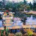 Wisata Kali Aro di Bandar Sribhawono Bakal Suguhkan Wahana Baru