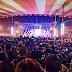 Panihati Utsav 2018 Grand Opening