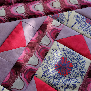quilt as you go block anna maria horner fabric