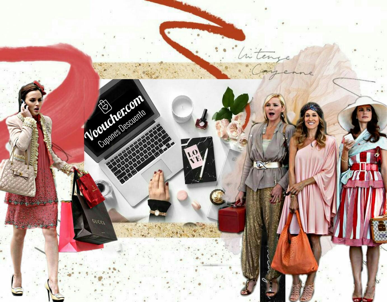 trucos ahorrar en compras online