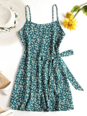 https://www.zaful.com/floral-faux-wrap-cami-mini-dress-p_536636.html?lkid=14551961