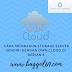 Cara Membagun Storage Server Sendiri Dengan OWN Cloud Di Debian
