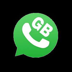تحميل برنامج GBWhatsApp 6.60 اخر اصدار للاندرويد مجانا