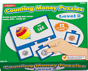http://theplayfulotter.blogspot.com/2017/07/counting-money-level-2.html