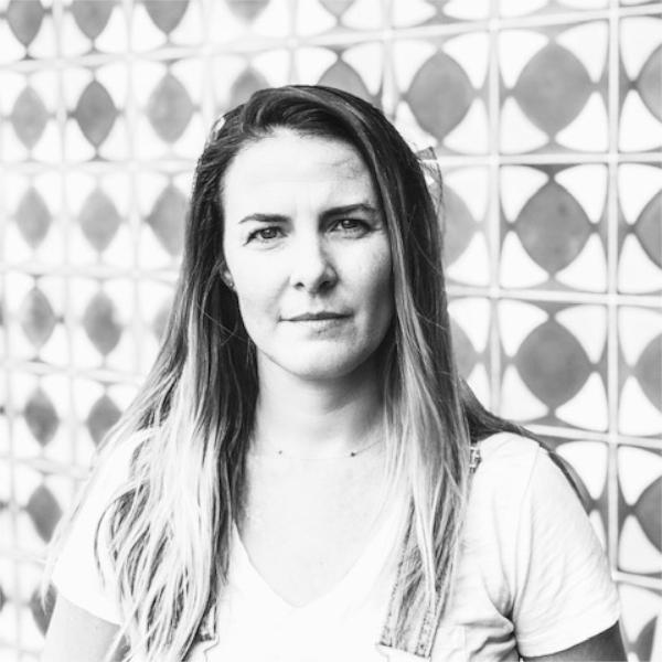 Tess Nagle, Needlepoint Designer
