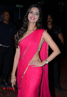 Actress Meenakshi Dixit Pictures at Well Care Health Card Launch  0006.jpg