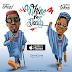 Audio | Orezi Ft Tekno – Whine For Daddy | Mp3 Download