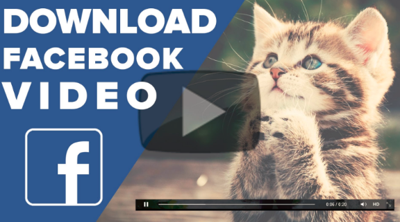 Facebook Video Downloader Software For Pc