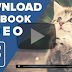 Facebook Video Downloader Mac Updated 2019