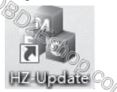 auzone-at60-tpms-update-1
