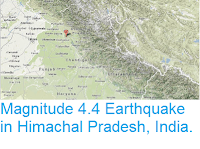 http://sciencythoughts.blogspot.co.uk/2013/11/magnitude-44-earthquake-in-himachal.html