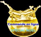 https://lydia-app.com/collect/page-de-paiement-special-noel-22595