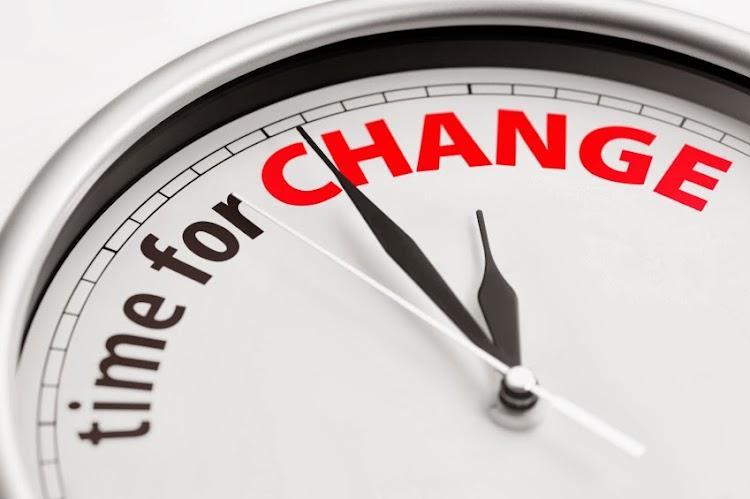 Concretize a sua resolução de Ano Novo: Perca peso (em 3 passos simples)