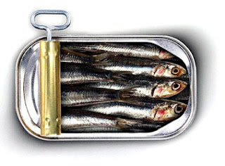how to eat canned sardines<br><br>Mackerel and sardines are things you'll consider for your meal. There are so many products they offer. As an experienced manufacturer, we provide only the best to serve on your plate. But both have a good taste. The foods are simple to process, making it a reasonable thing to have in your house for your family. If the people appointed with our product, it becomes the motivation to us.  <br><br><h4>Info Pemesanan? Hubungi www.tunacannedindonesia.com!</h4><br>Email : <a href=