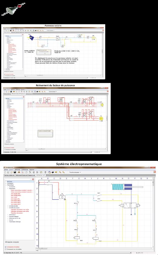 logiciel schemaplic 2.5 gratuit