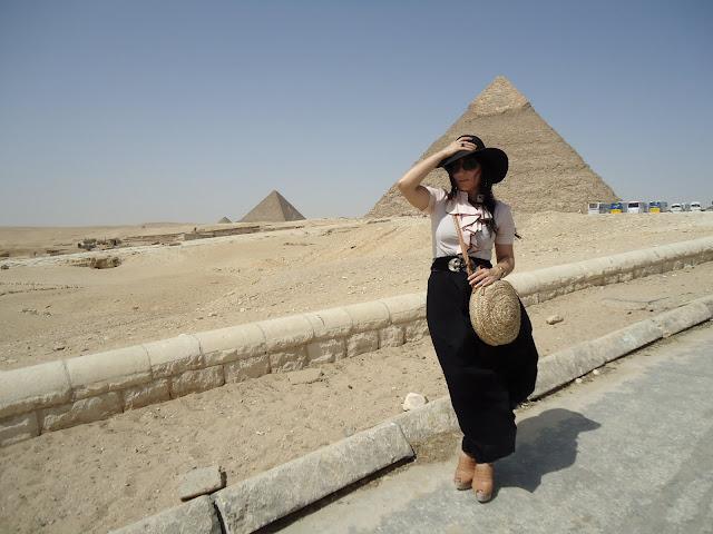 pirámide-de-giza