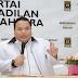 Janji Politik Keempat PKS akan Beri Insentif ke Kalangan Bawah