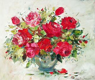 colores-enriquecidos-bodegones-flores