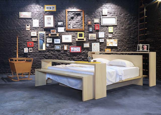 loja-galeria-acierno
