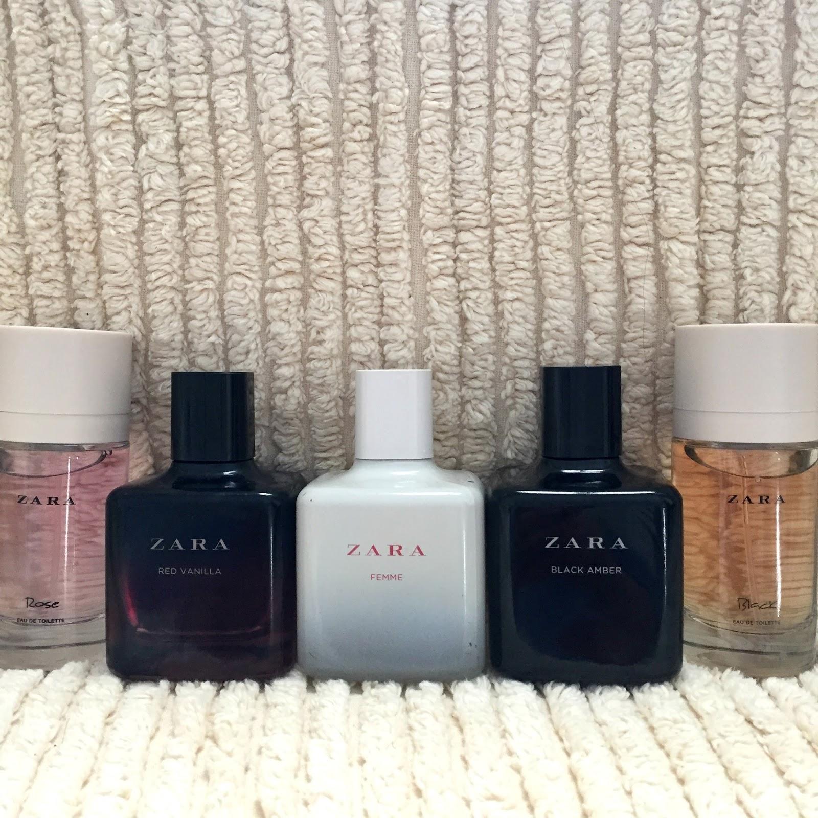 Hello Hello je vous retrouve today avec une petite revue des Parfums ZARA ,  des Parfums à Petits Prix que beaucoup de personnes aiment utiliser Alors  TOP ou ... 64ea9e36e224