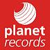Planet Records se despídio del 2016 con 8 puestos en Billboard