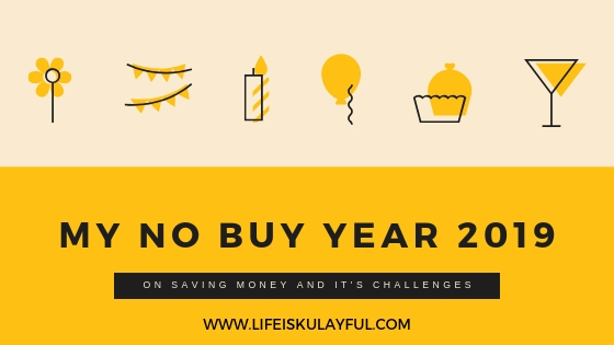 no_buy_year