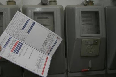 Δήμος Ηγουμενίτσας: Επανασύνδεση ρεύματος σε καταναλωτές με ληξιπρόθεσμες οφειλές