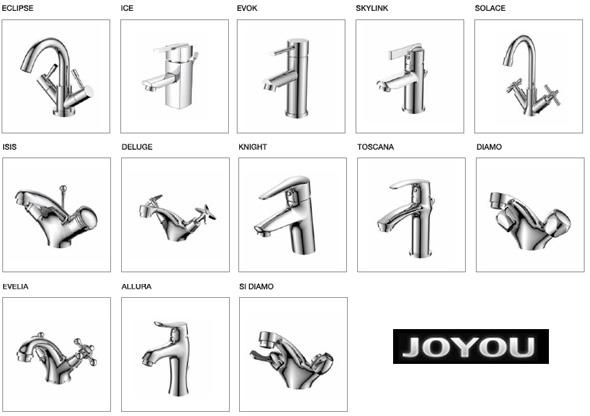 Joyou