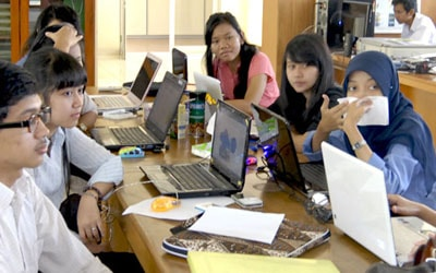 Contoh Surat Keterangan Magang Kerja Di Perusahaan Kumpulan Contoh Surat Proposal Laporan