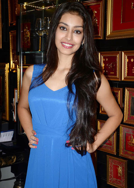 Navneet Kaur Dhillon HD Wallpapers Free Download