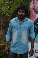 Thappu Thanda Tamil Movie Audio Launch Stills  0006.jpg