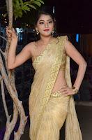 HeyAndhra Yamini Sizzling at Titanic Audio Launch HeyAndhra.com