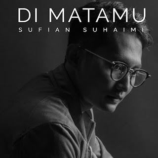 Sufian Suhaimi - Di Matamu MP3