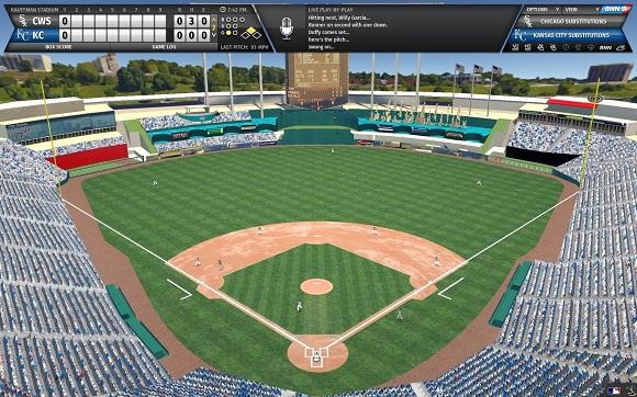 out-of-the-park-baseball-19-pc-Screenshot-www.deca-games.com-4