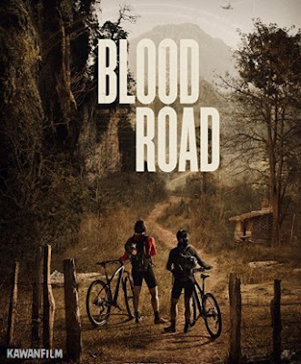 Blood Road (2017) Bluray Subtitle Indonesia