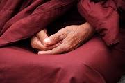 1500 forintért verték össze kegyetlenül a 94 éves nénit Pocsajban