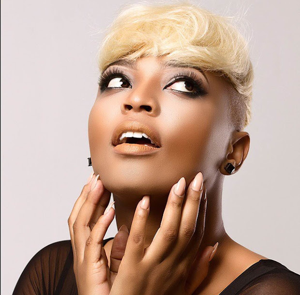 is oneal and feza still dating
