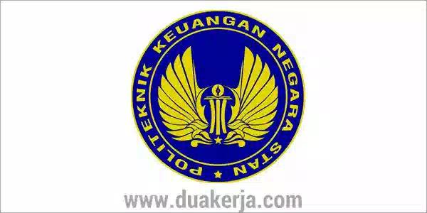 Lowongan Kerja CPNS PKN STAN Kementerian Keuangan Tahun 2019