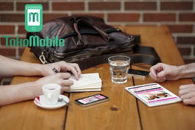 Jasa Pembuatan Aplikasi Online Shop Sumedang