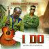[Music Download]: Aka Blay - I Do Ft Kofi Kinaata (Prod.By Peewezel)
