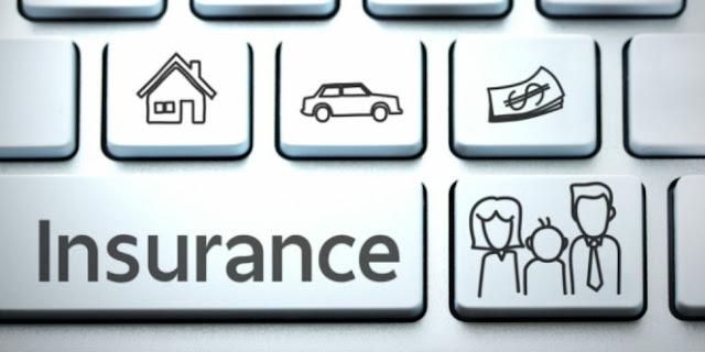 Bandingkan Asuransi untuk Masa Depan Lebih Baik