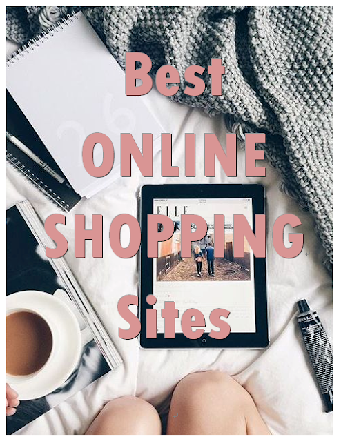 best-online-shopping