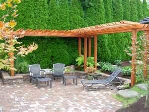Tips Desain Taman Untuk Halaman Rumah Minimalis