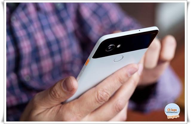 Google-Pixel-2XL-Androidiapa