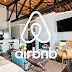 Η απόφαση της ΑΑΔΕ για τις μισθώσεις τύπου Airbnb - Όλες οι λεπτομέρειες