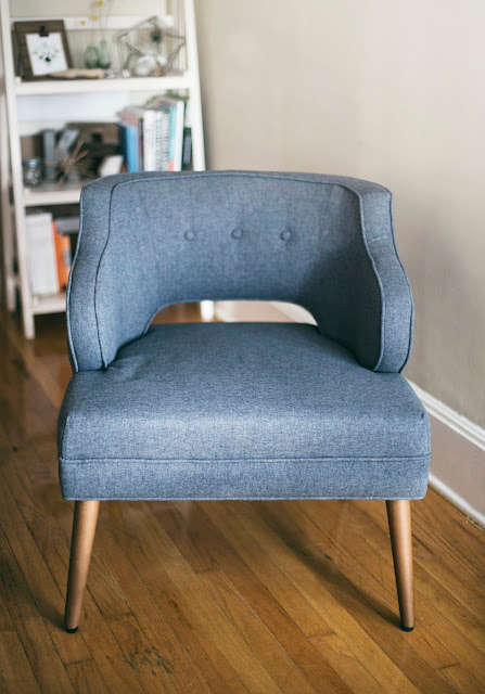 south african lifestyle blog, chairs from mr price home, home interiors blog, wishlist featuring chairs, Great chairs from Mr Price Home and @home
