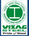 Vizag Steel Plant Answer keys 2017 JMO & MT