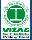 Vizag Steel Plant Answer keys 2017 JMO & MT